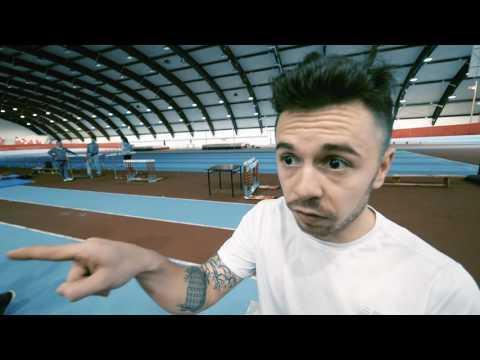Embedded thumbnail for Jak wygląda trening Mistrza Polski w maratonie? Sprawdziłem to!