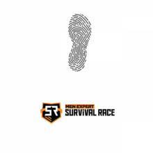 Survival Race