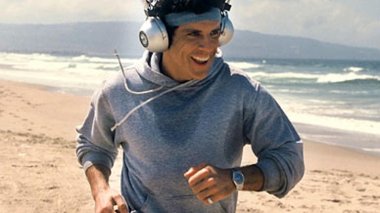 Bieganie i choroba - jak biegać w przypadku choroby?