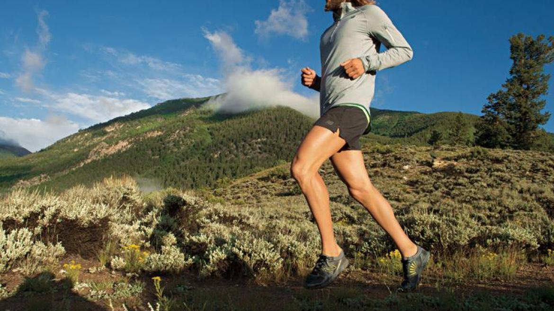 Jak się motywować i podtrzymywać motywację w bieganiu?
