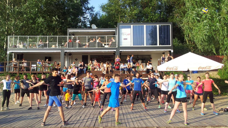 Jak często biegać i jaki dystans wybrać?
