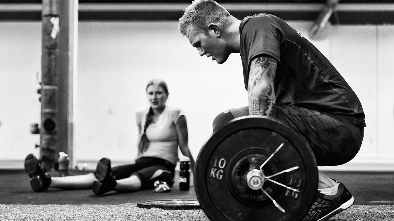 """""""Jak boli to rośnie"""", czyli ile prawdy w popularnym stwierdzeniu wziętym z siłowni?"""