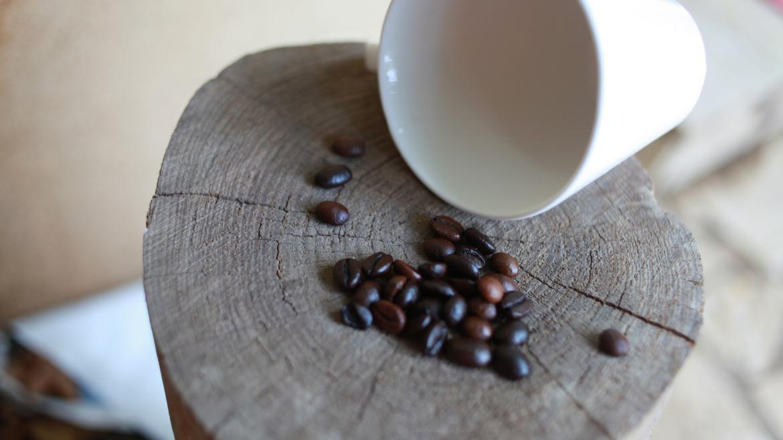 Kawa - najpopularniejszy środek dopingujący na świecie
