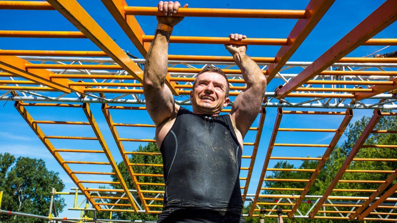 6 porad jak przygotować się do ekstremalnego biegu