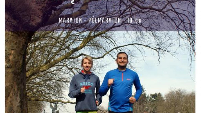 Trening biegowy metodą Skarżyńskiego