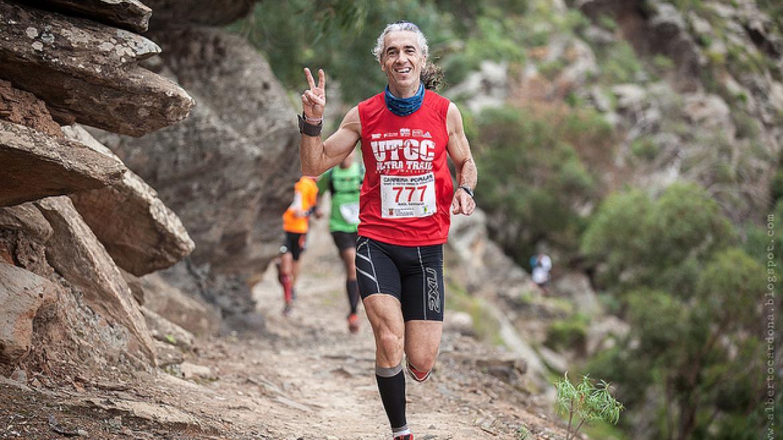 Zapobieganie kłopotom żołądkowo-jelitowym u biegaczy