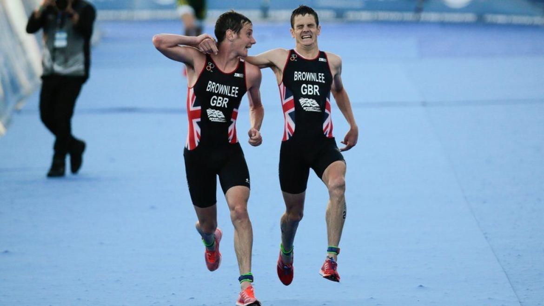 Triathlon – plusy i zalety dla biegacza