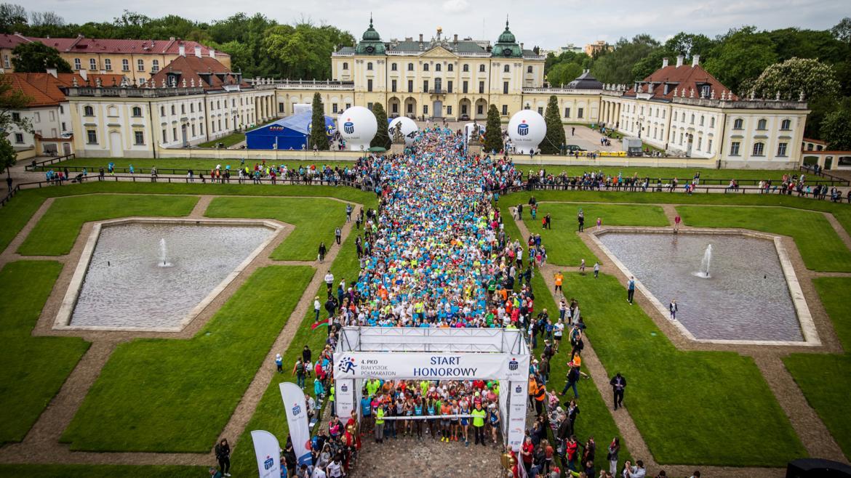 5. PKO Białystok Półmaraton, czyli nadchodzi… święto biegania!