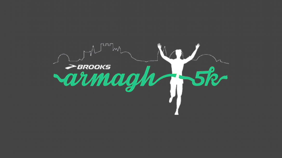 Armagh 5K International Road Race – najszybsze 5km na świecie?
