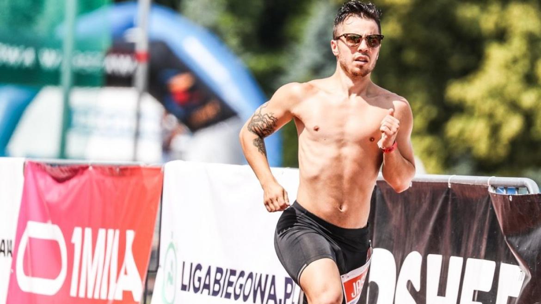 Jak wzmacniać i dbać o stawy gdy trenujesz bieganie?
