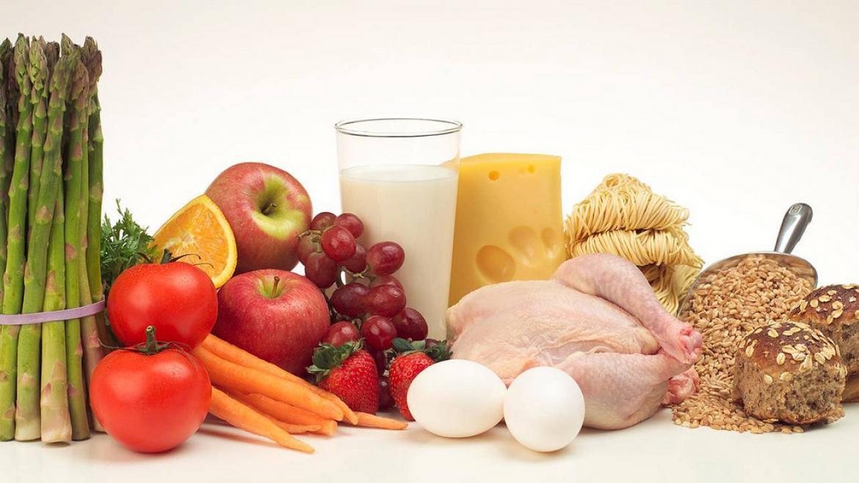 Białko w diecie biegacza - kompendium wiedzy