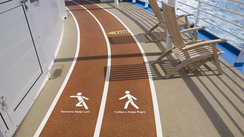 Ile kalorii spalamy w trakcie biegania? I jak to obliczyć?