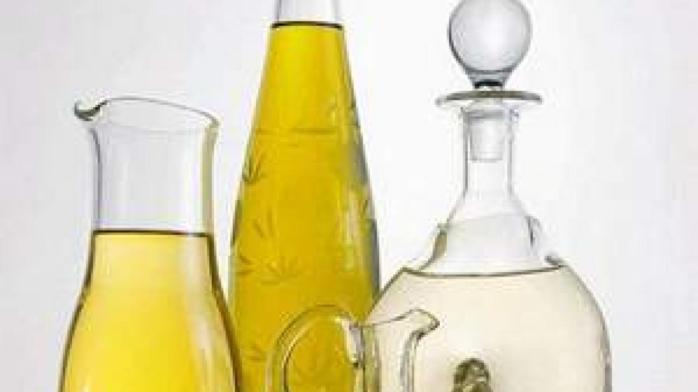 Zasady spożywania tłuszczów. kwasy tłuszczowe nasycone, jednonienasycone i wielonienasycone. dobry i zły cholesterol.