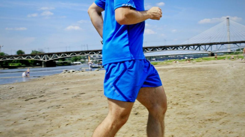 10 niesamowitych ciekawostek na temat biegania