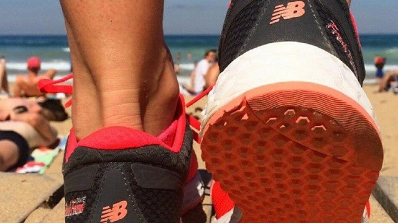 Tuning obuwia – czy wkładki są potrzebne?