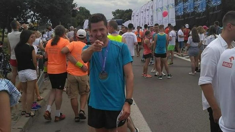 Biegacz niezniszczalny, czyli jak trenować bez kontuzji i przetrenowania