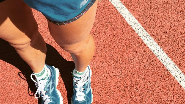 Jak biegać, żeby schudnąć? Kompendium