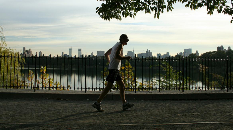 Jak zacząć biegać? Kompletny poradnik początkującego biegacza