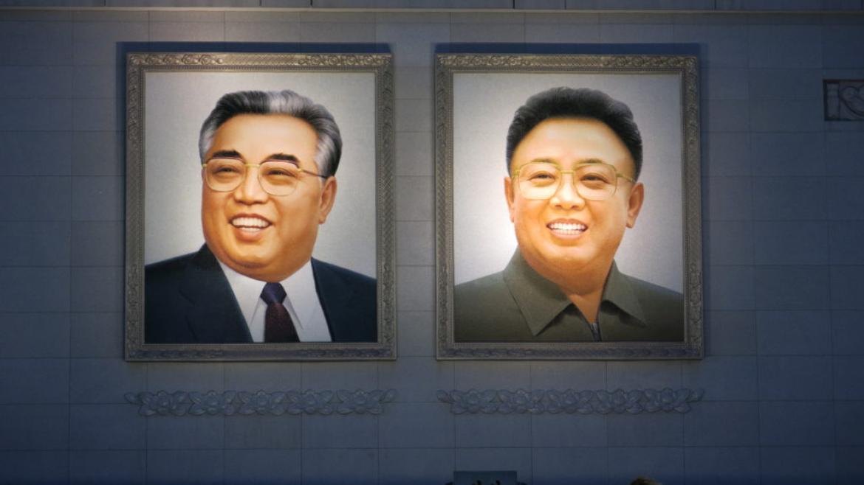 Wyzwanie - wiosną zawody w Korei Północnej! Pakiet startowy: 10km | półmaraton | maraton