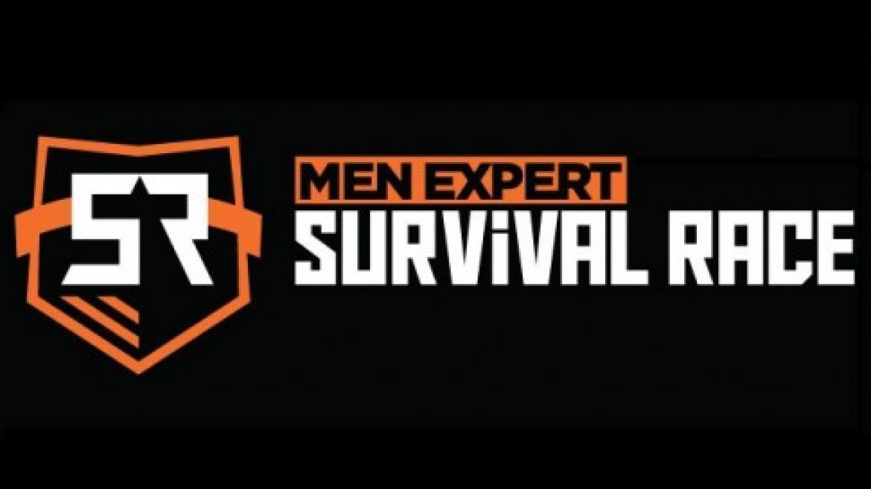 Jak przygotować się do biegu survivalowego? Porady od Trenera Biegania