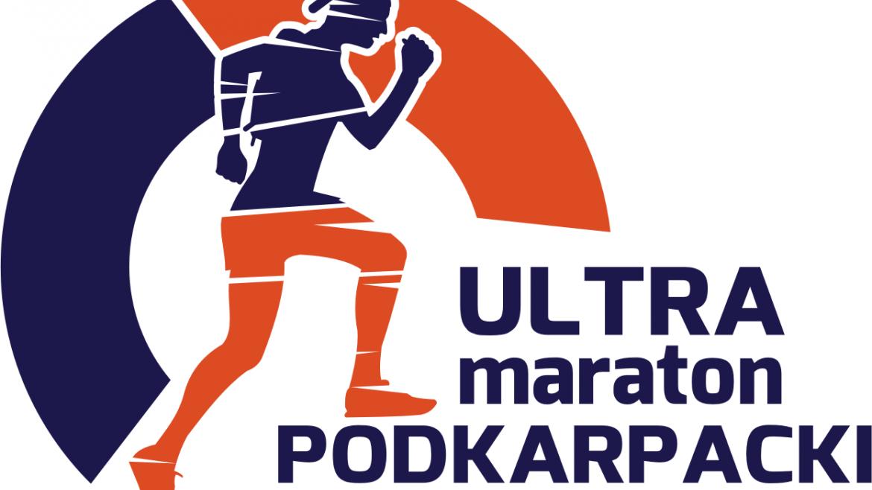 Ultramaraton Podkarpacki 50/70/115 km. wywiad z dyrektorem zawodów lucyną sroką.