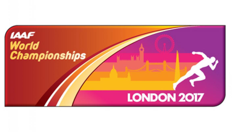 Mistrzostwa Świata w lekkoatletyce - Londyn 2017