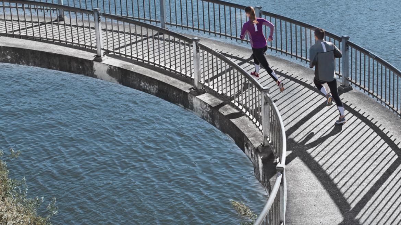 10 błędów popełnianych przez biegaczy według... biegaczy amatorów