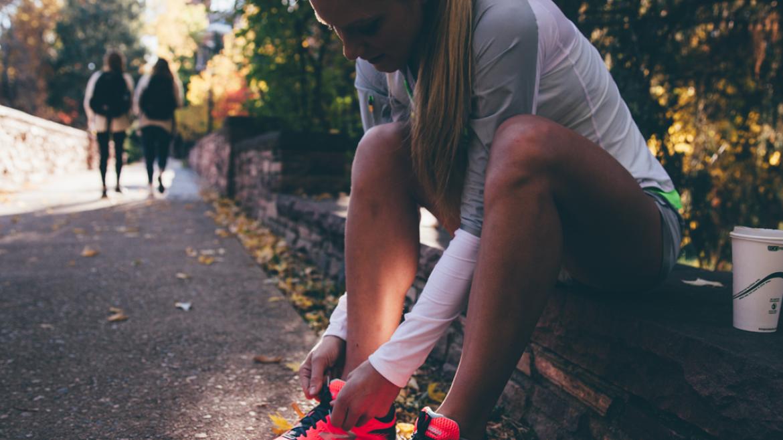 Jak sprawić, aby każdy trening był wartościowy?