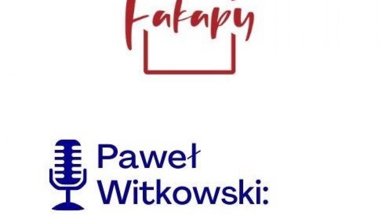 Fakapy - O nauczkach w życiu i biznesie - Odcinek #7 - Jak nie biegać źle?