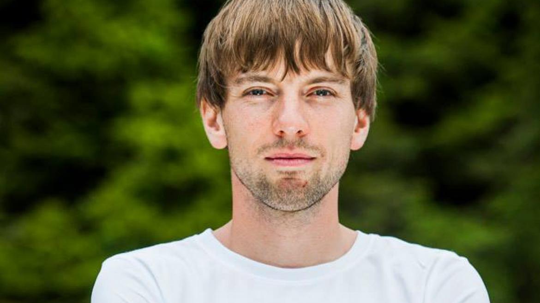 20 pytań do... Piotra Książkiewicza, organizatora City Trail, amatora z życiówką 01:13:44 w półmaratonie