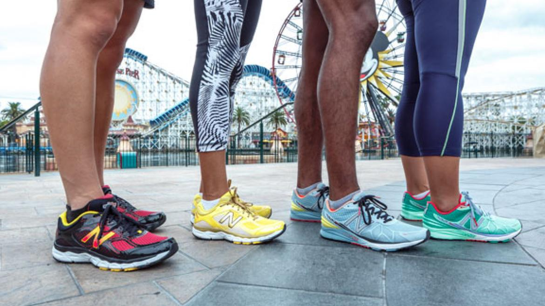 Cztery filary zdrowia i wydajności w bieganiu