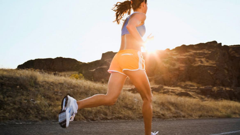 Hipertermia. Przegrzanie podczas biegu. Sygnały wysyłane przez organizm i pierwsza pomoc!