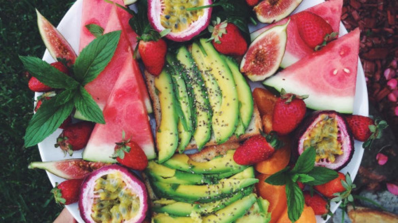 Co i kiedy jeść przed bieganiem? wskazówki i przepisy