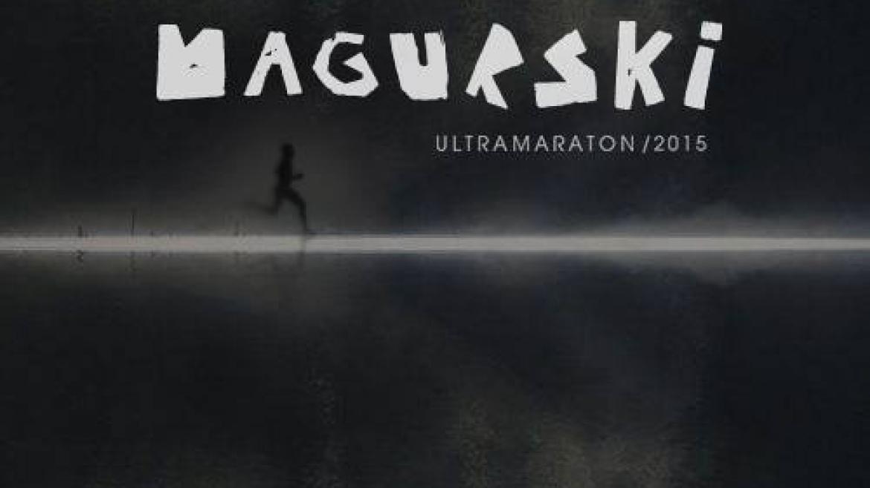 Ultramaraton Magurski, czyli idealne start dla początkująch biegaczy górskich
