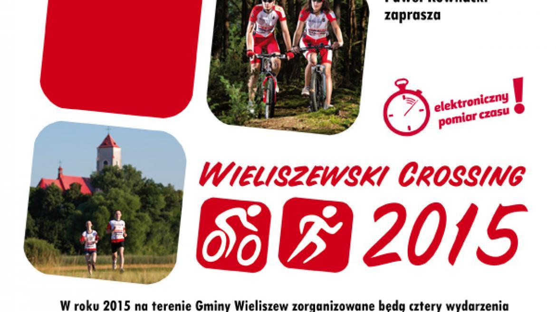 Wieliszewski Crossing 2015