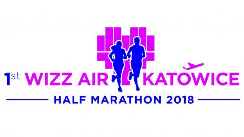 Pierwszy w Polsce Wizz Air Katowice Half Marathon za nami!