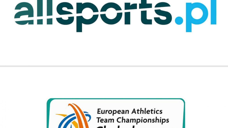Wytypuj czas Polaka na Drużynowych Mistrzostwach Europy i wygraj buty od AllSports.pl!