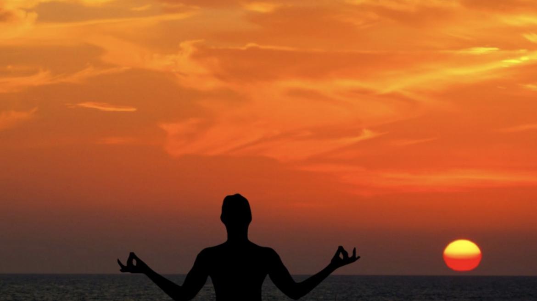 Cztery sposoby na zaktywizowanie umysłu