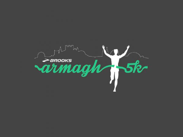 Armagh 5K International Road Race – najszybsze 5km na świecie?