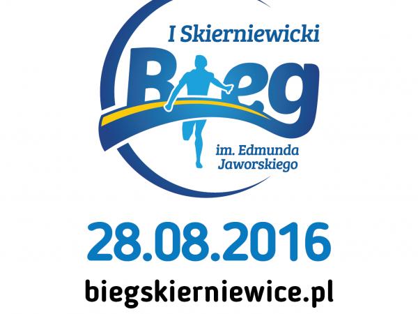 TrenerBiegania.pl poleca I Bieg Skierniewicki
