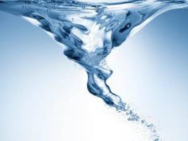 Co zyskasz pijąc wodę wodorową? Czyli o potencjale REDOX