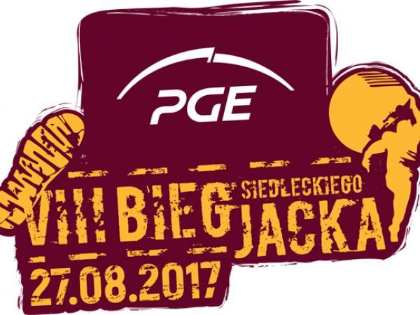 Otwarte Mistrzostwa Polski Mężczyzn w Biegu na 5 km