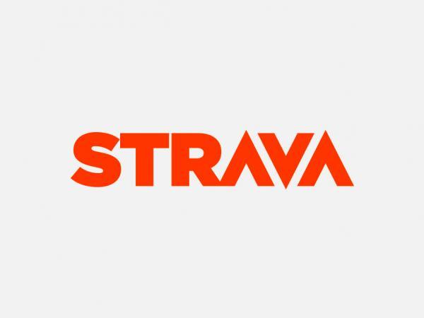 Strava - możliwości aplikacji i portalu dla biegaczy