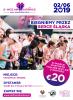 2nd WIZZ AIR KATOWICE HALF MARATHON – To maksymalnie odlotowy bieg! – 2 czerwca w Katowicach