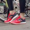Świat zwariował - buty z Lidla za 60zł kontra New Balance za 500zł. Kto ma rację?