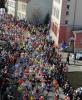 Amerykanie wnioskują – maraton poniżej 2 godzin tylko w Dębnie!