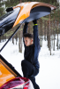 Jak się ubrać na bieganie zimą? 10 wskazówek