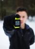 Garmin Forerunner 35 — test smartwatcha biegowego z GPS