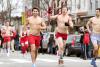 Walentynki? Zadedykuj je zdrowiu! 3 rady-zasady dla romansujących z bieganiem