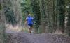 Bieganie a alergie. Czy bać się biegania wiosną?